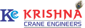 Krishna Crane Engineers India