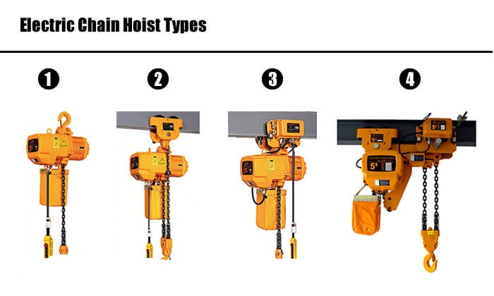 electric-chain-hoists