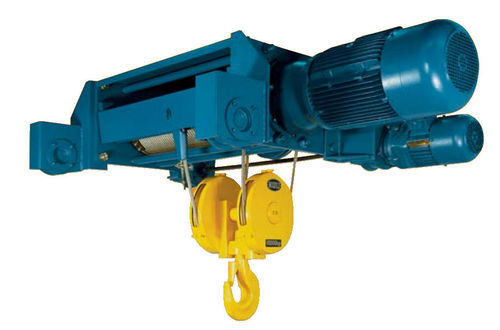 electric-wire-rope-hoist-500x500