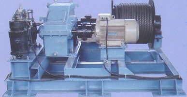 elctric_winches