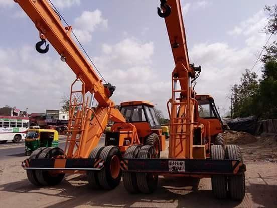 shri-krishna-crane-service-naroda-gidc-ahmedabad-cranes-on-hire-18oh2ti
