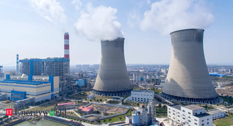 cea-study-finds-200-new-sites-for-thermal-power-plants-of-428-9gw